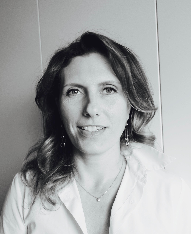 Valeria Beatrice Degeri