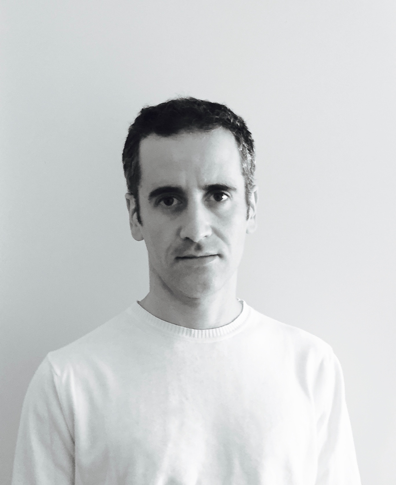 Sergio Spallacci