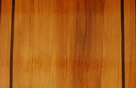 Finto legno