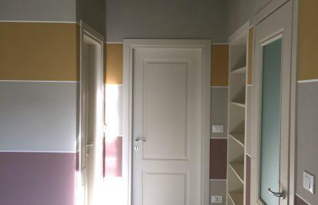 Great resine with decorazioni interni for Programmi per rendering